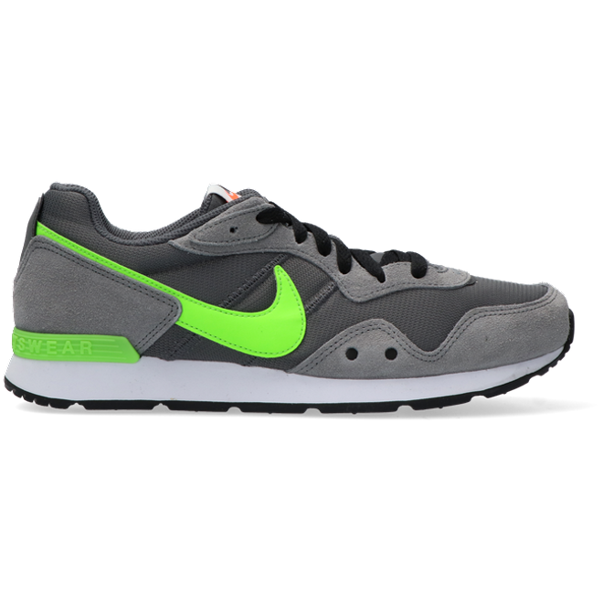 Nike Lage Venture Runner