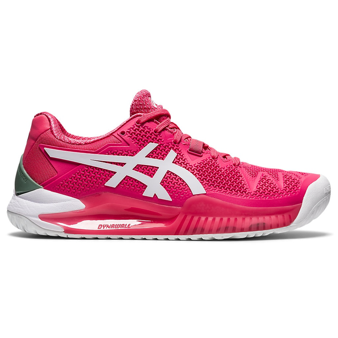 ASICS Gel - Resolution™ 8 Pink Cameo