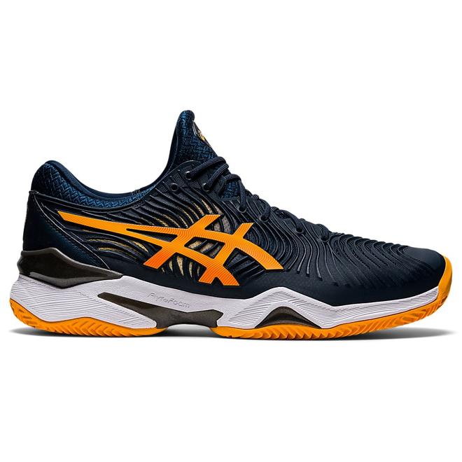 ASICS Court FF™ 2 Clay French Blue