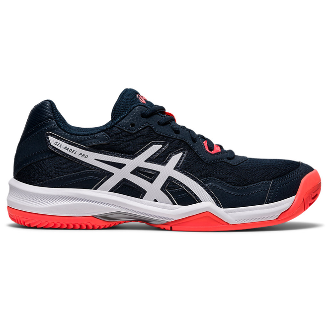ASICS Gel - Padel™ Pro 4 French Blue
