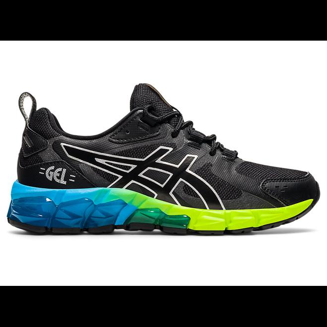 ASICS Gel - Quantum 180™ Gs Black