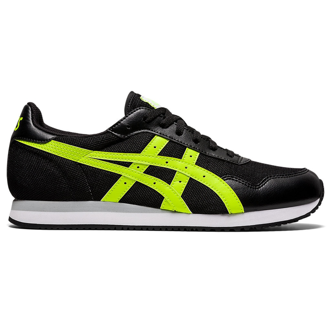 ASICS Tiger Runner™ Black