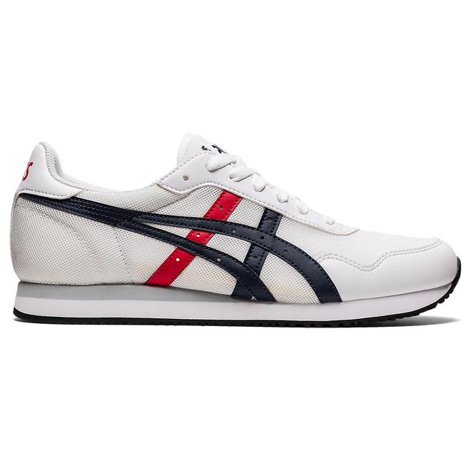ASICS Tiger Runner™ White