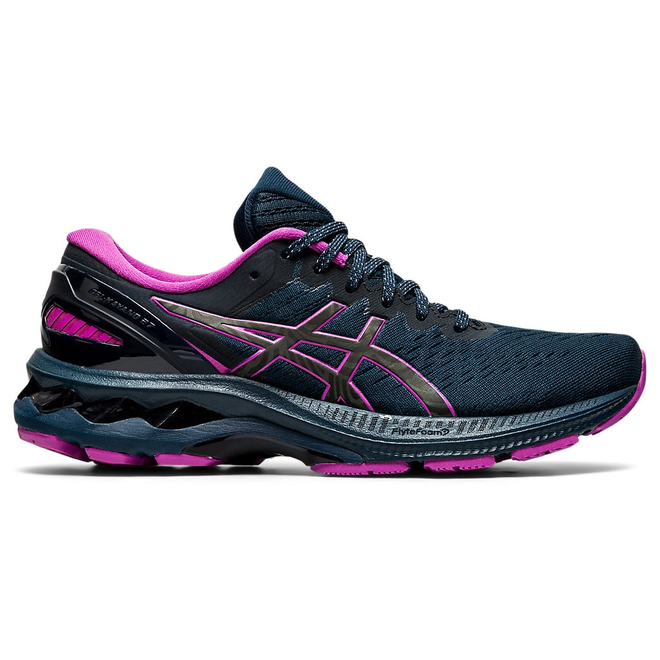 ASICS Gel - Kayano™ 27 Lite - Show™ French Blue