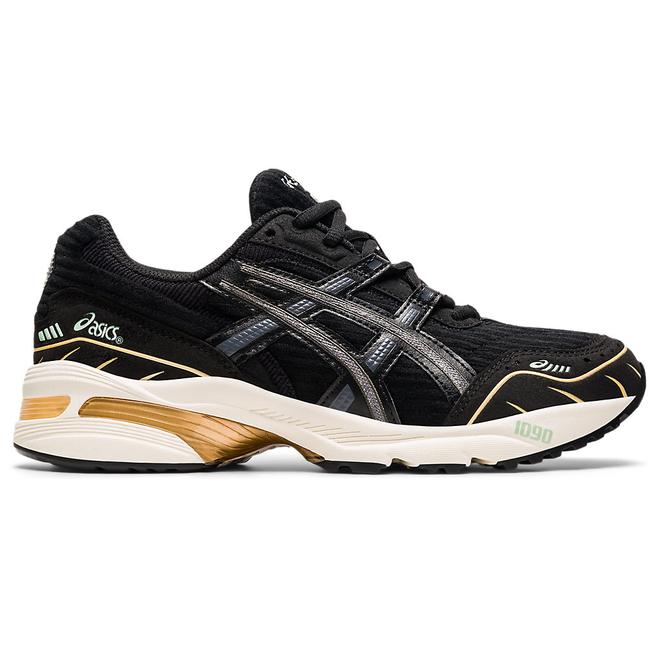 ASICS Gel - 1090™ Black
