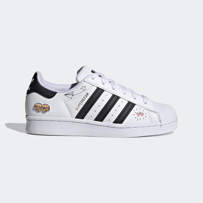 adidas Superstar FX5202