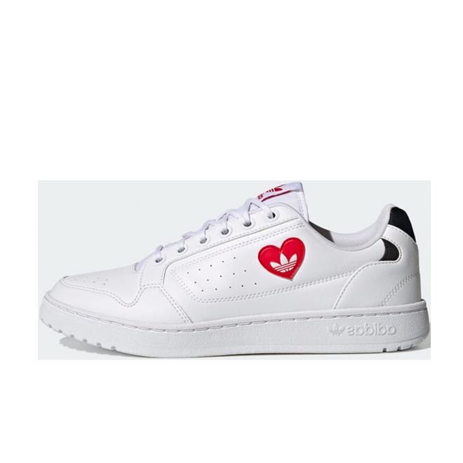 adidas NY 90 'Heart'