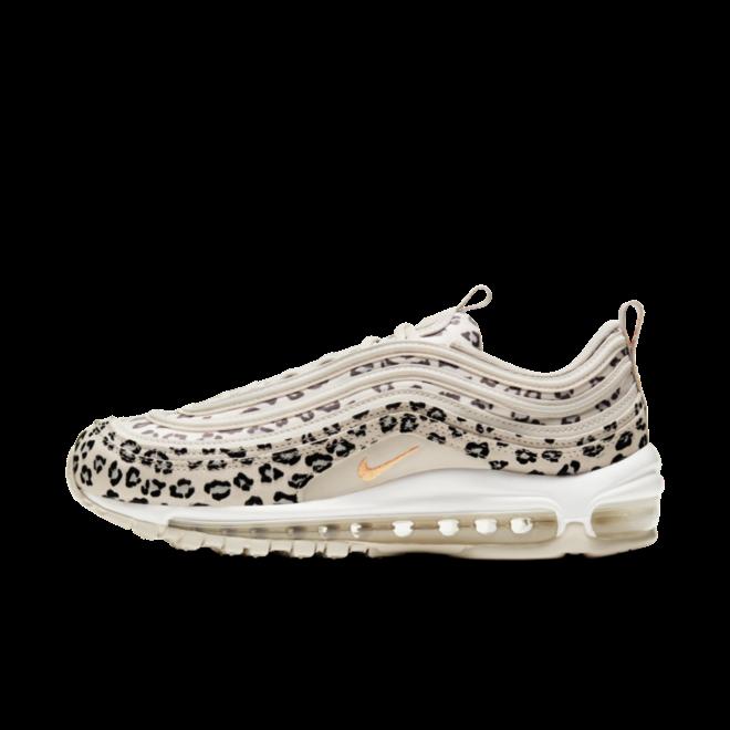 Nike WMNS Air Max 97 'Leopard'