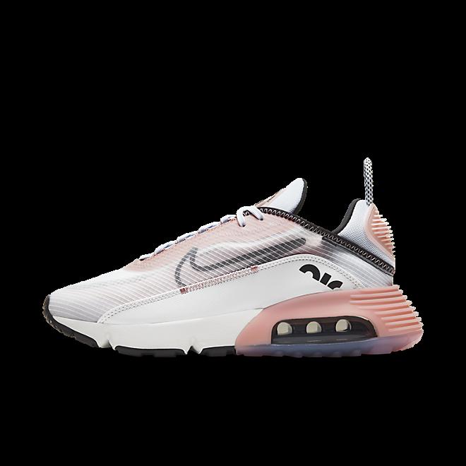 Nike Air Max 2090 CV8727100