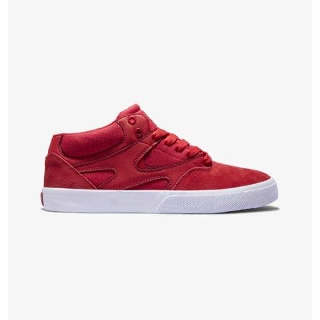 DC Shoes Kalis Vulc Mid