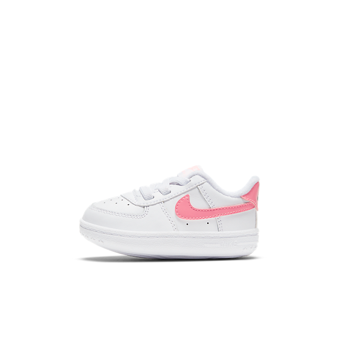 Nike Force 1 Bootie voor