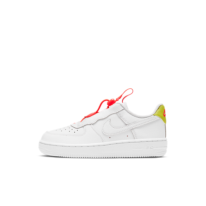 Nike Force 1 Toggle Kleuter