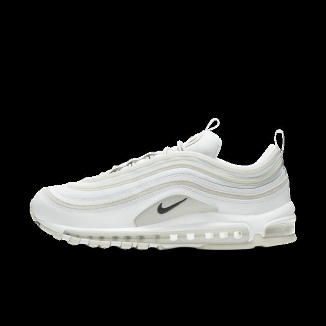 Nike Air Max 97 'Light Bone'