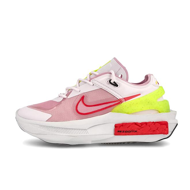 Nike WMNS Fontanka Edge 'Light Arctic Pink'