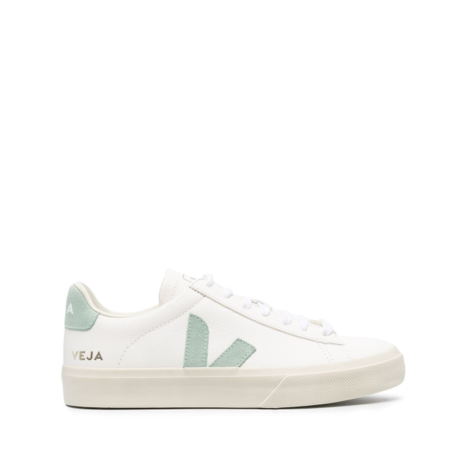 Veja Campo low-top