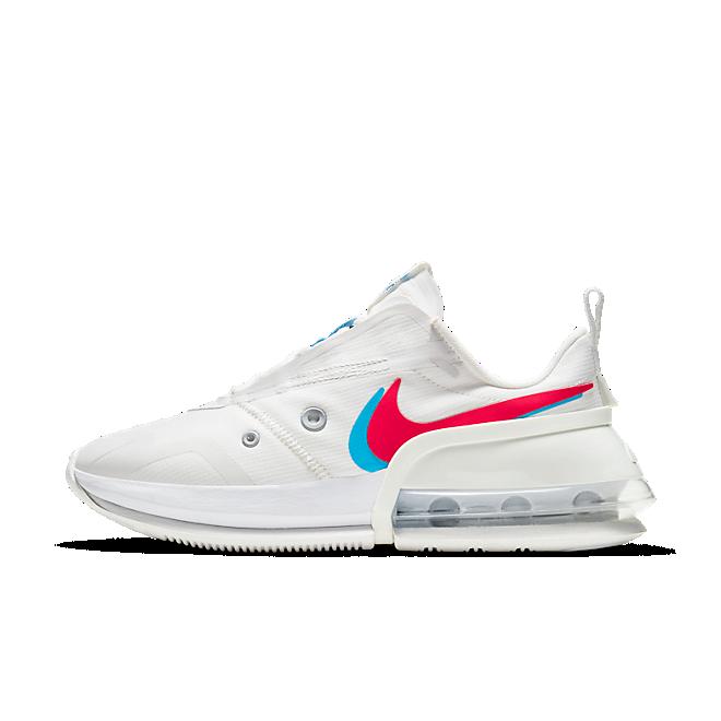 Nike Air Max Up