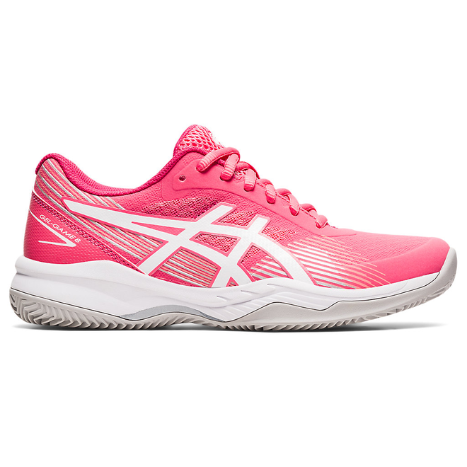 ASICS Gel - Game™ 8 Clay/oc Pink Cameo