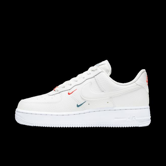 Nike Air Force 1 '07 Essential 'Summit White'