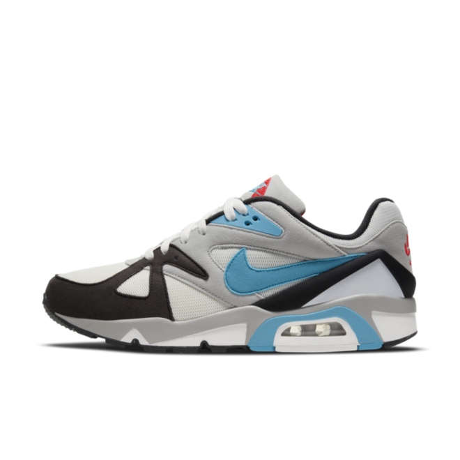 Nike Air Structure Triax 91 'Neo Teal' CV3492-100