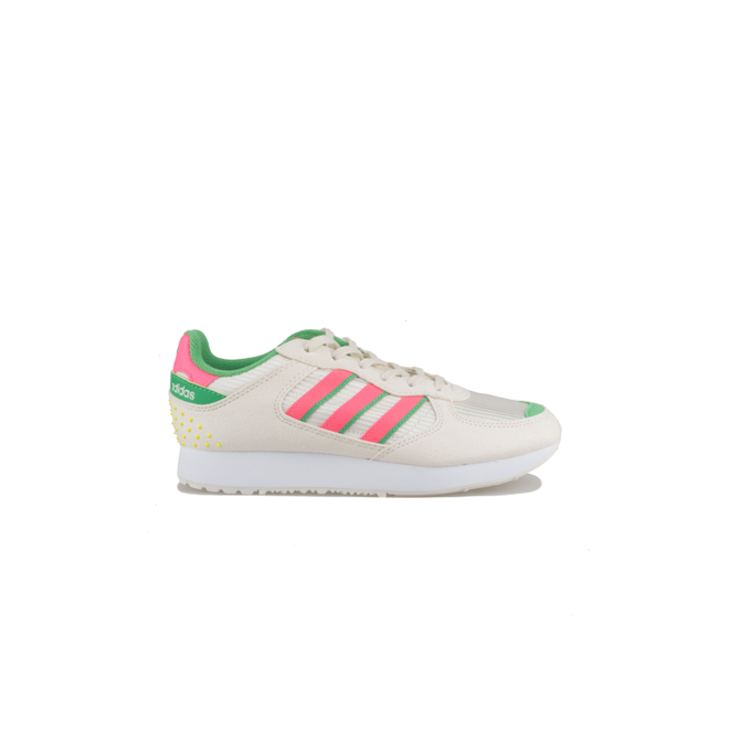Adidas Special 21 W Cream White Solar