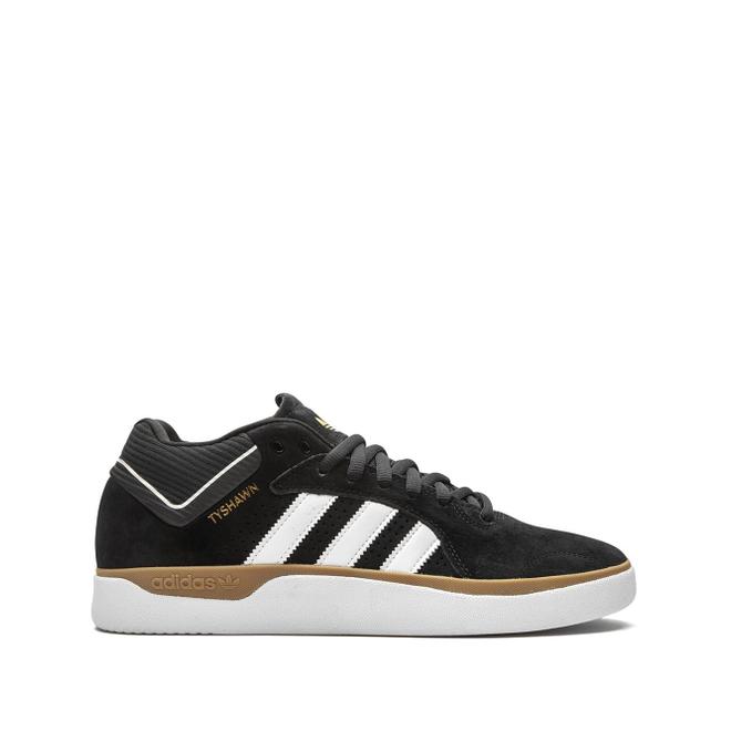 adidas Tyshawn low-top