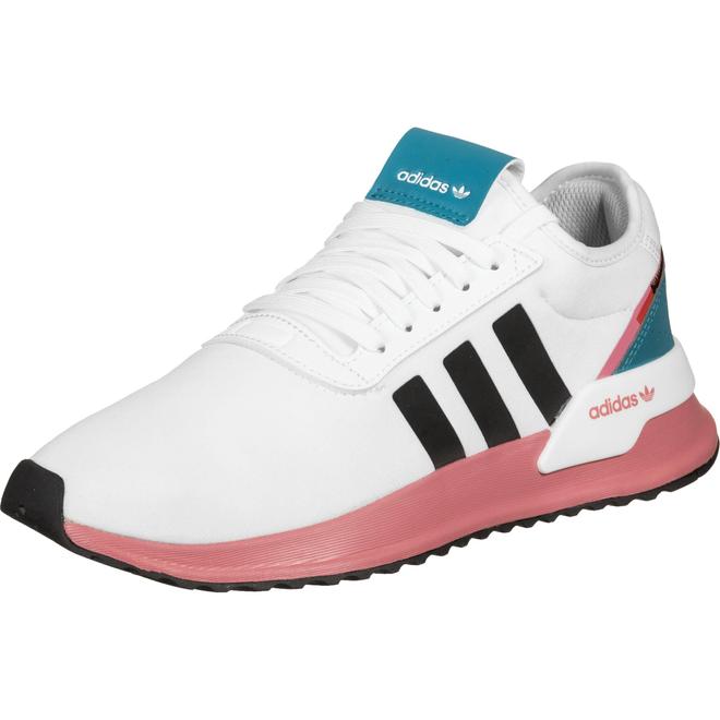 adidas U Path Run X