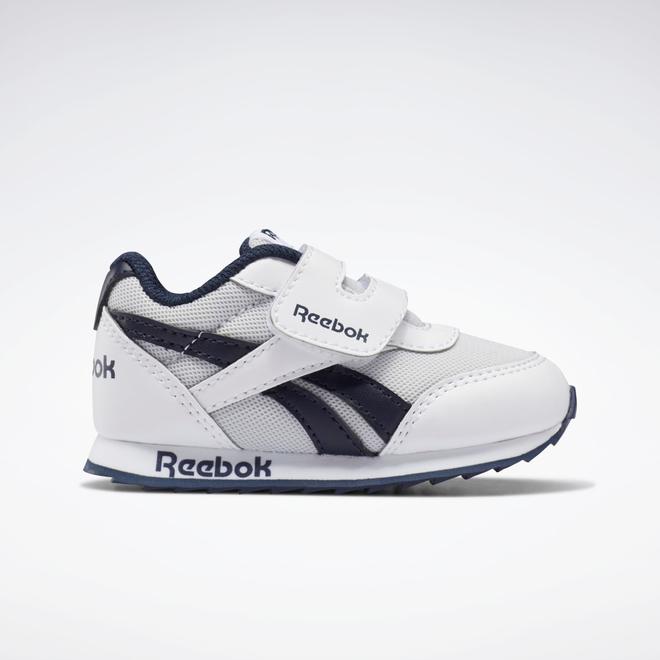 Reebok Royal Classic Jogger 2 Schoenen