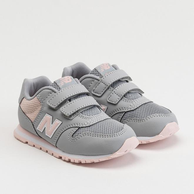 New Balance KV500 | KV500KGI | Sneakerjagers