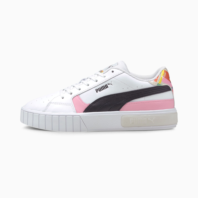 Puma Cali Star International Game Sneakers Dames