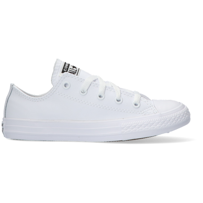 Converse Lage Chuck Taylor All Star Ox