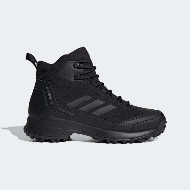 adidas Terrex Frozetrack Mid Winter Hiking