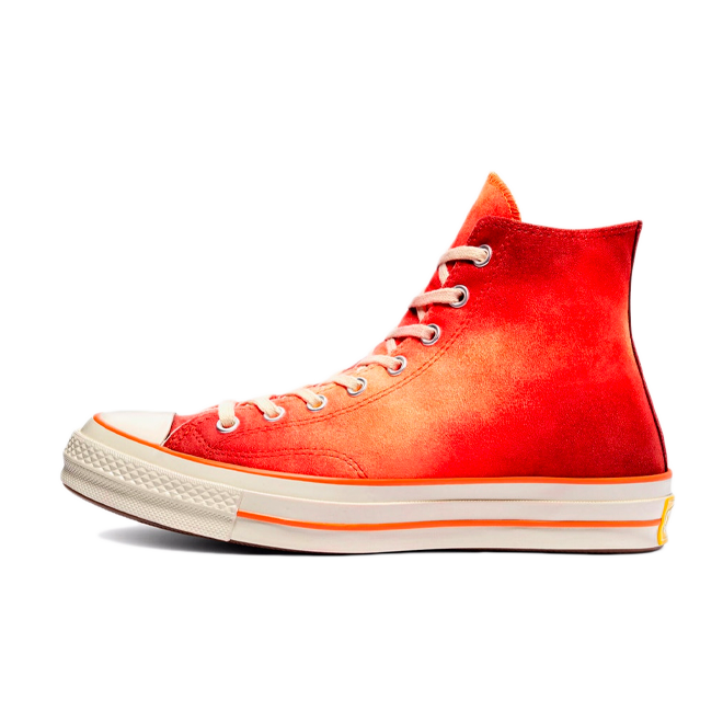 Concepts X Converse Chuck Taylor 70 'Southern Flame'