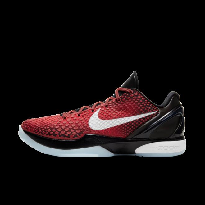 Nike Kobe VI Protro 'All Star'