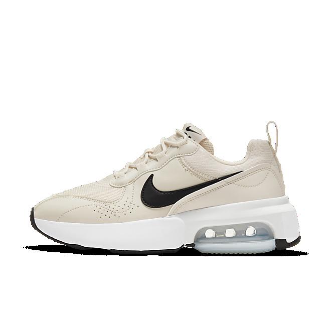 """Nike Sportswear """"Air Max Verona"""""""