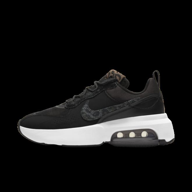 Nike Air Max Verona SE 'Black'
