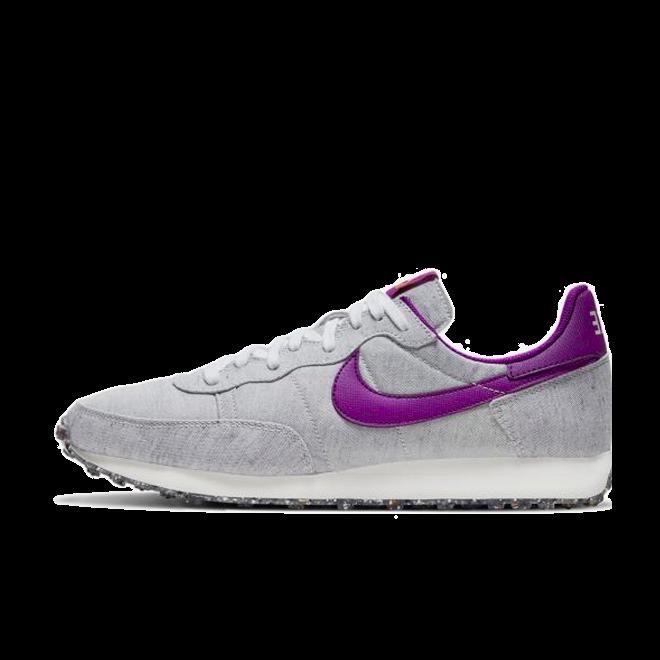 Nike Challenger OG 'Grey'