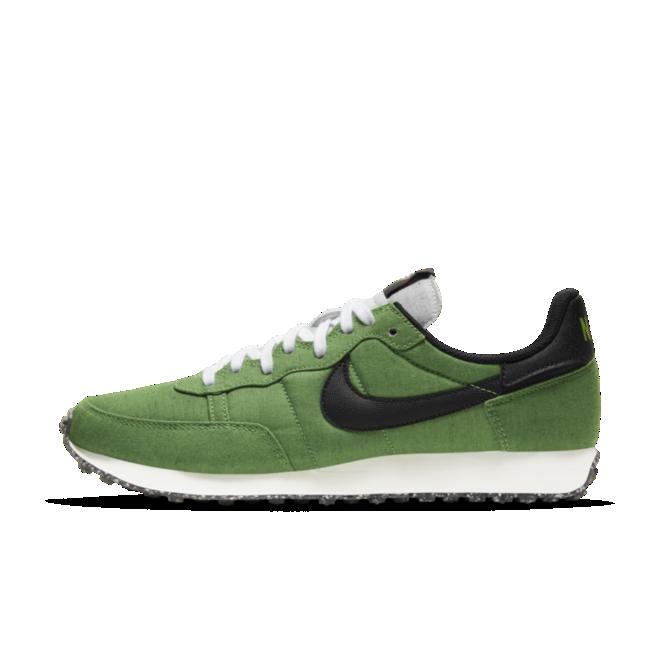 Nike Challenger OG 'Green'