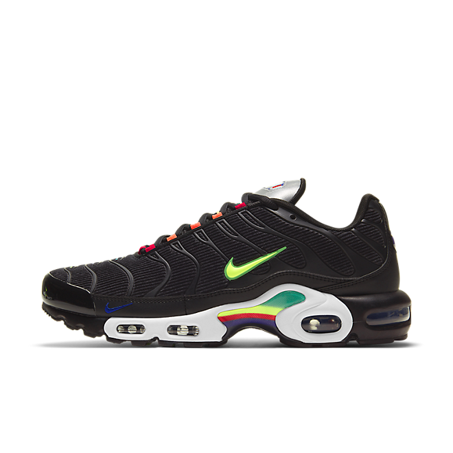 Nike Air Max Plus 'Evolution of Icons' DA5561-001