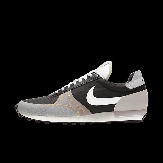 Nike DBreak CU1756-001