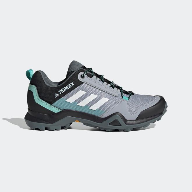 adidas Terrex AX3 Hiking