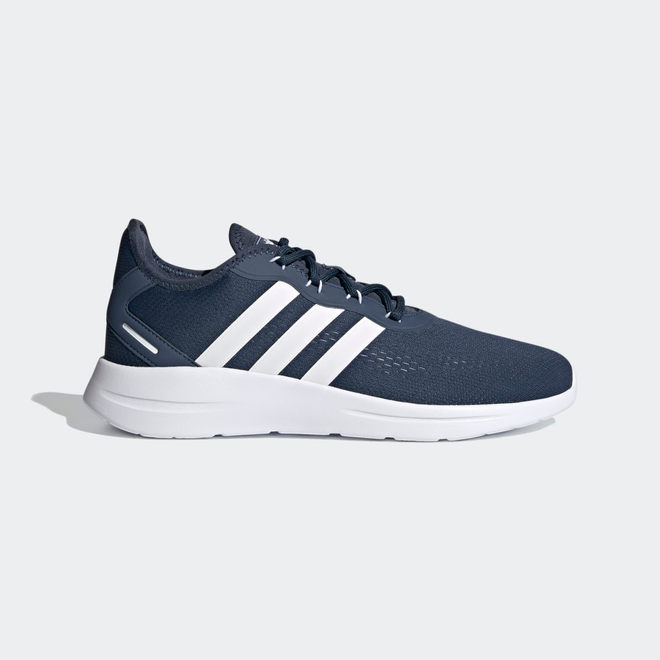 adidas Lite Racer RBN 2.0