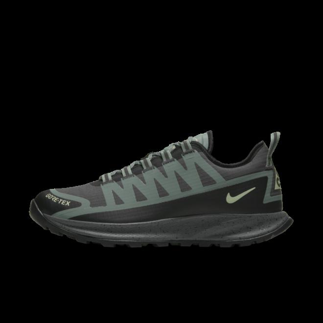 Nike ACG Air Nasu Gore-Tex 'Clay Green'