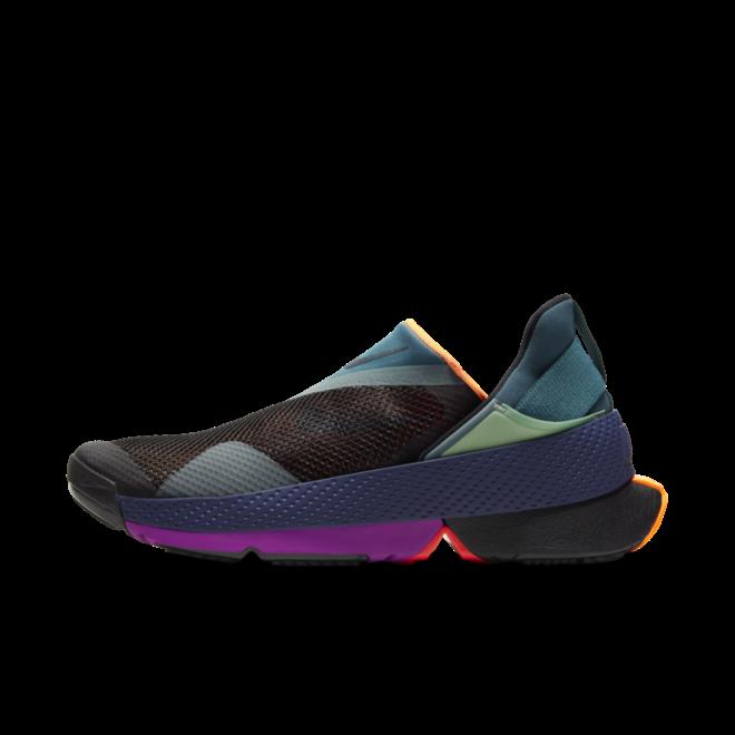 Nike Go FlyEase 'Multi' CW5883-001