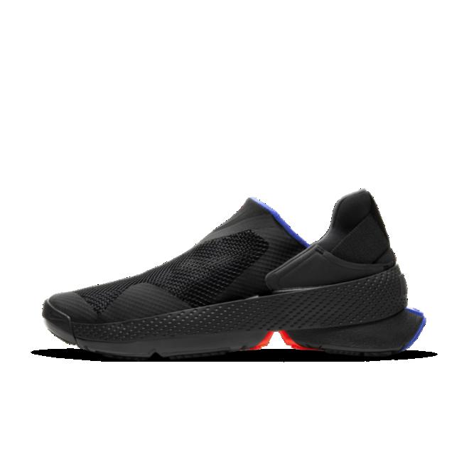Nike Go FlyEase 'Black' CW5883-002