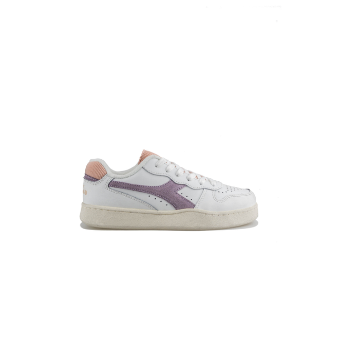 Diadora Basket Low Icona Nirvana