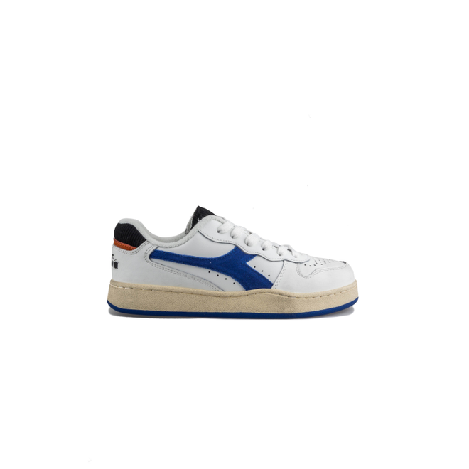 Diadora Basket Low Icona Amparo