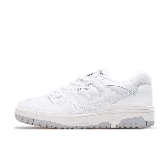 New Balance 550 'White'