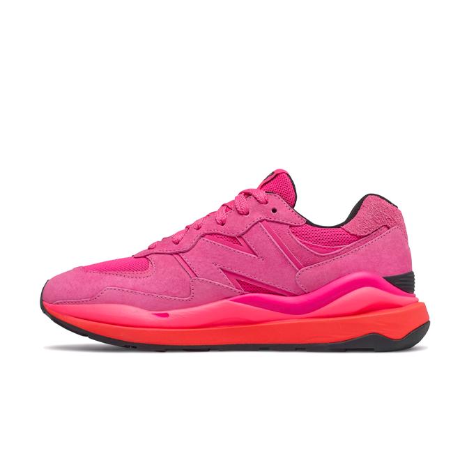 New Balance M5740VD 'Pink'