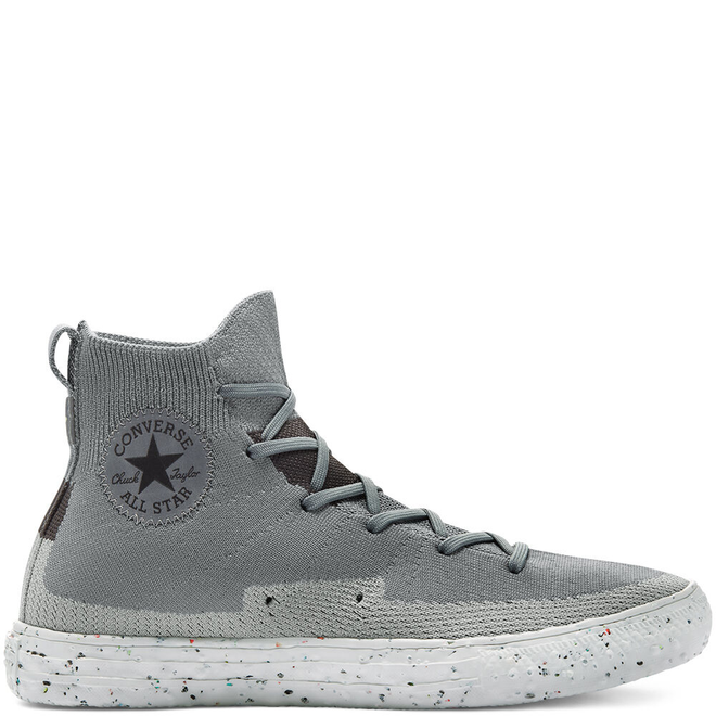 Chuck Taylor All Star Crater Knit High Top