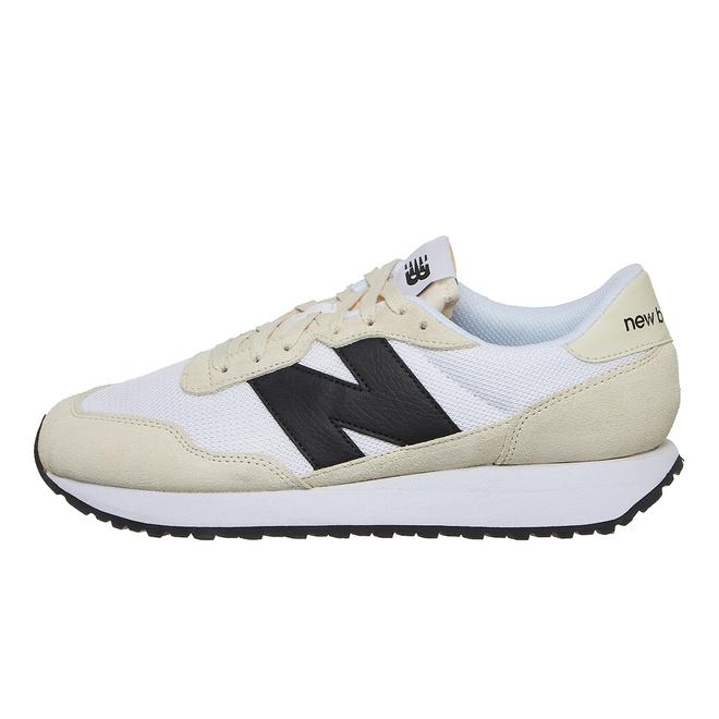 New Balance MS237 CB